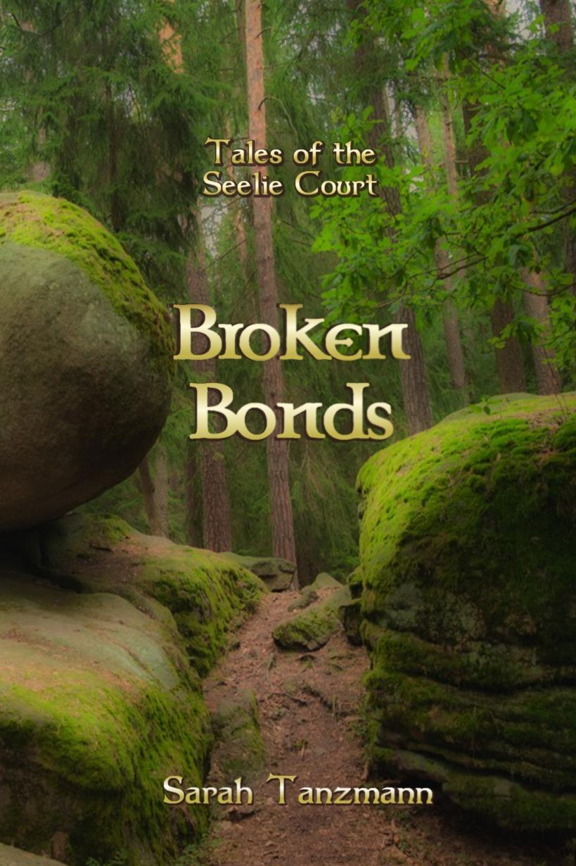 BrokenBonds3.jpg